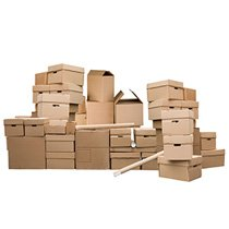SE4 Packers and Movers